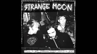 A Place To Bury Strangers - 54 40 (Dead Moon Cover)