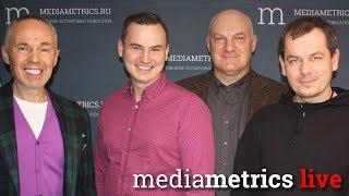 Защита Трещёва. Российская Ассоциация Криптовалют и Блокчейна РАКИБ