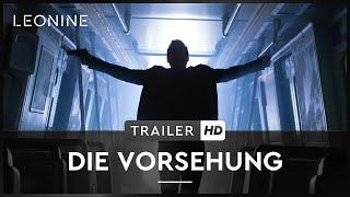 Die Vorsehung Film Trailer
