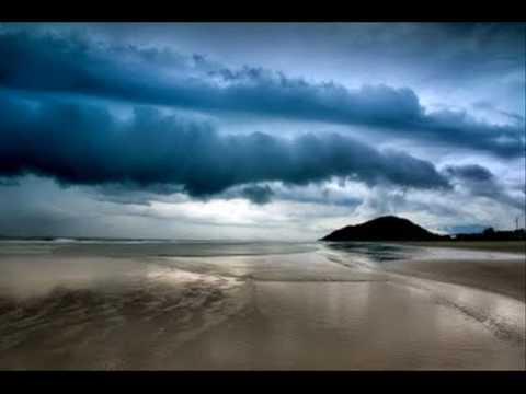 Céu e Mar - Aureliah Milagres