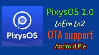 pixysos - ฟรีวิดีโอออนไลน์ - ดูทีวีออนไลน์ - คลิปวิดีโอฟรี