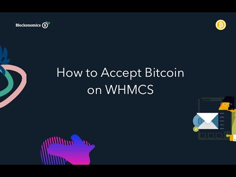 Adresa bitcoin hack