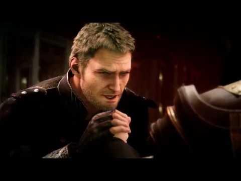Final Fantasy XV Royal Edition: Official Reveal Trailer thumbnail