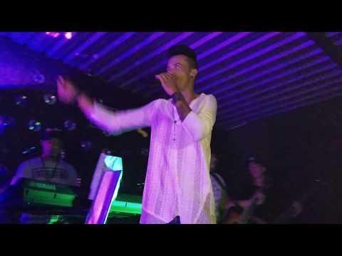 Arrocha Belo Campo 2018  com Ronny Lacerda no House beer
