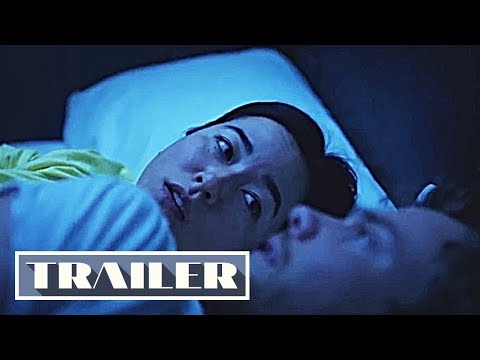 Plus One – Official HD Trailer – 2019 – Maya Erskine, Jack Quaid