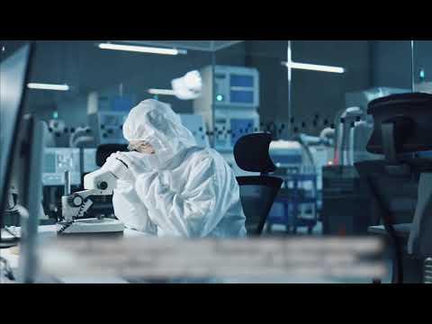 Video: Pernyataan Menko Perekonomian Airlangga Hartarto Mengenai Vaksinasi