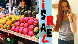 ★ MI VIAJE A ISRAEL ★