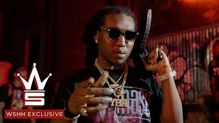 Migos '3 Way (Intro)' (WSHH Exclusive - Official Music Video)