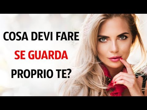 Orge Video di sesso con
