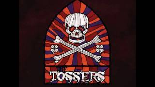 The Tossers - 1969