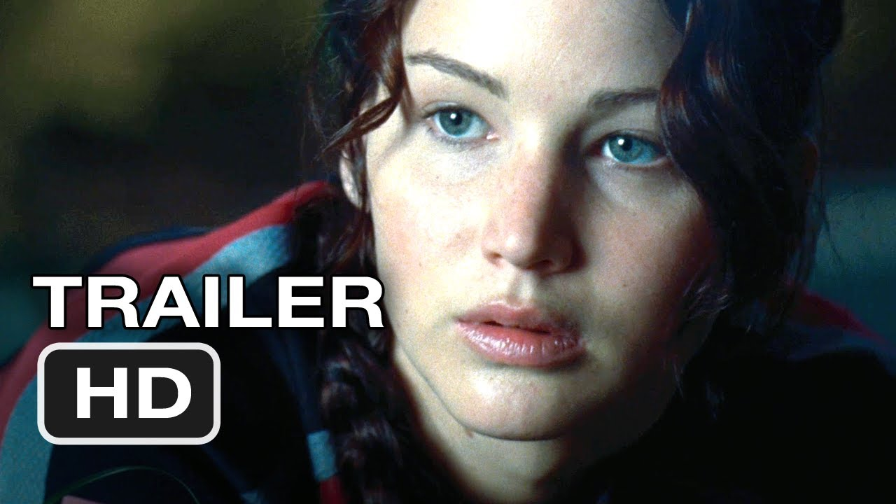 The Hunger Games movie download in hindi 720p worldfree4u