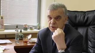 Руслан Хасбулатов: мы могли вернуть Крым еще в 90-х
