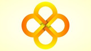 Download Best logo design | 3D logo design | circles | Corel