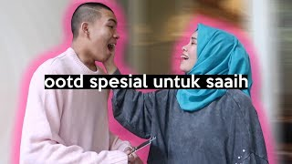 Video Saaih Kaget Pas Buka Kado Ini! Happy Sweet17! | SOHWAcam MP3, 3GP, MP4, WEBM, AVI, FLV September 2019
