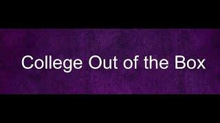 Pros & Cons of Dual Enrollment/Credit Video