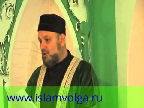 Забытый столп Ислама - Закят!