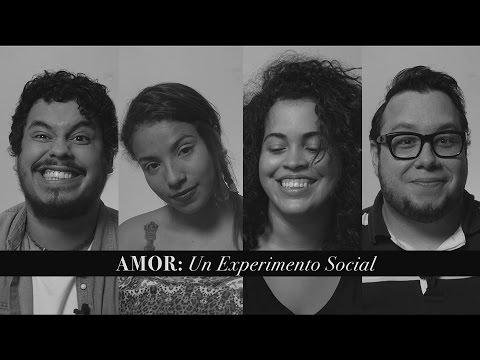 El paname o amor un experimento social parte 1 for Haciendo el amor en la cocina