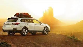 NEW 2020 Subaru Outback XT!! Turbo Is BACK!!!!