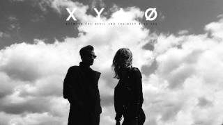 Gambar cover XYLØ - Between the Devil and the Deep Blue Sea (Official Audio)
