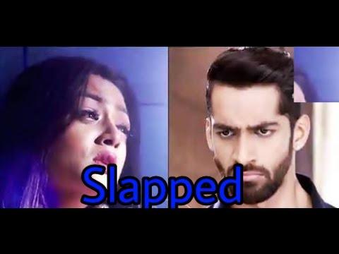 Download Karan Vohra Shaurya Khanna And Samiksha Jaiswal Mehak Shar