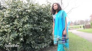 Puberty Cerymony (Tamil)Outdoor