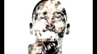 Juelz Santana - My Will (God Willin) 2013