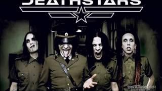 Deathstars - Last Ammunition HD