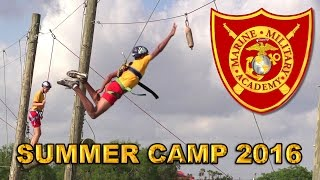 Getting excited about SUMMER CAMP 2017 Share this video with your friends