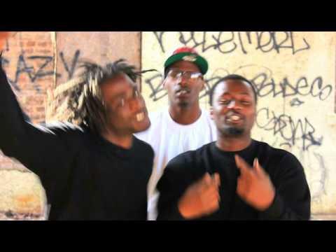"Mafia Squad ft Yak Boi Fella- So Connected ""Official Video"""
