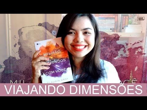 ESPECIAL TRILOGIA FIREBIRD | Lia Rodrigues