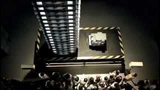 東和鋼鐵2015電視廣告(60sec 完整版)