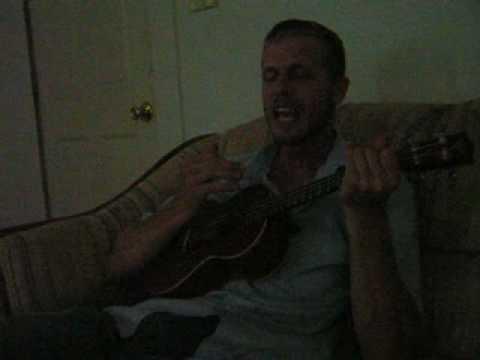 Boy Wonder (ukulele)