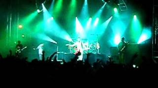 "311 - ""I Like The Way"" live in Kansas City"