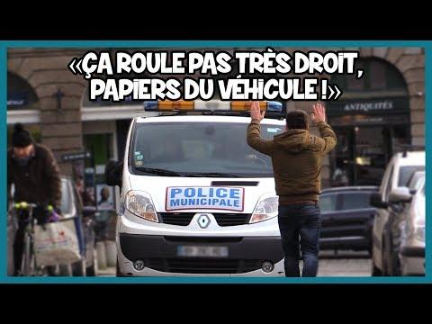 Site de rencontre sérieux québécois
