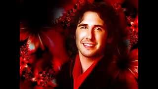 Josh Groban What Child Is This
