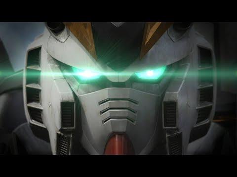 《機動戰士鋼彈 激戰任務 2》的新開場OP