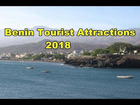 Benin Tourist Attractions Best Places To Visit In Benin Republic