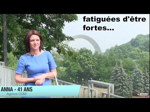 Rencontre femme japonaise en suisse