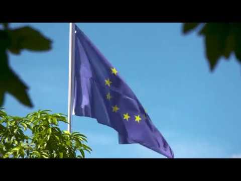 L'Union européenne, à vos côtés – Wallis-et-Futuna