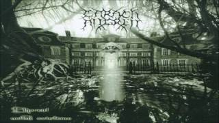 Carach Angren - Ethereal Veiled Existence (Full Album EP)