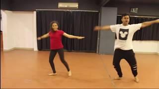 Khol De Par  | Hichki |Sapan n Sweety | Rani Mukerji | Arijit Singh | Jasleen Royal