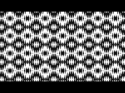 blurryface album download mp3