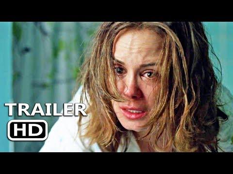 Z Official Trailer (2020) Horror Movie