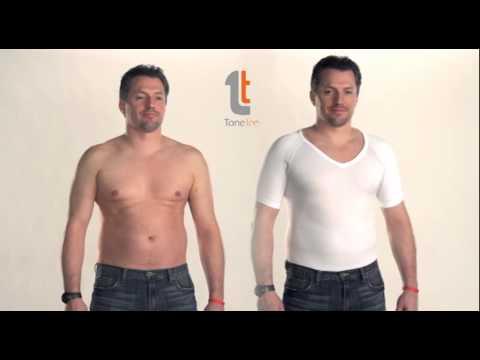 Grasso per perdere grasso