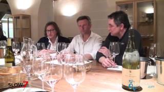 preview picture of video 'Vie di Romans - Slow 7 - Venetoglobe.com - 15/04/13'