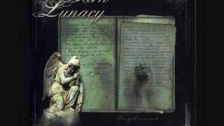Dark Lunacy - Lunacyrcus