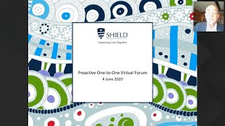 shield-therapeutics-plc-proactive-one2one-virtual-event