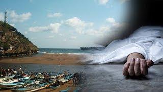 Seorang Wisatawan Meninggal saat Bermain di Pantai Baron Yogyakarta