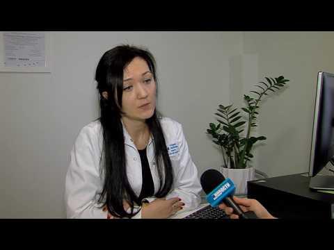 Простатит симптомы лечение аденома простаты