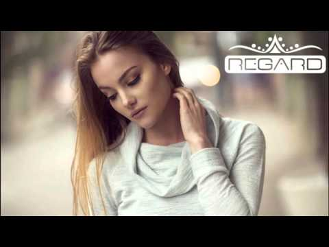 Feeling Happy – Best Of Vocal Deep House Music Chill Out – Mix By Regard #6